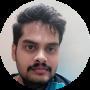 freelancers-in-India-Python-Montevideo-Mahesh-Hegde-