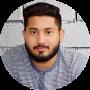 freelancers-in-India-Python-Lucknow-Ashish-Singh