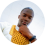 freelancers-in-India-Software-Development-ikeja-polycarp-chike