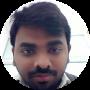 freelancers-in-India-Django-GARA-Chittinaidu-peesa
