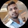 freelancers-in-India-Digital-Marketing-Darbhanga,-bihar-Pallav-kumar-jha