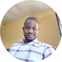 freelancers-in-India-Content-Writing-Lagos-Miftah-Saheed-Taiwo