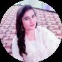 freelancers-in-India-WordPress-faisalabad,pakistan-Asifa-Mobeen