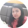 freelancers-in-India-iOS-Development-Jaipu-Neha-Chaudhary-