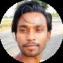 freelancers-in-India-Website-Design-Rourkela-Jatin-Patra