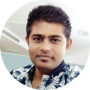 freelancers-in-India-Digital-Marketing-Ahmedabad-Brijesh-Usadadiya