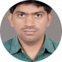 freelancers-in-India-Data-Visualization-HYDEREBAD-Siva-Reddy