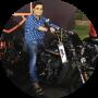 freelancers-in-India-Digital-Marketing-Naigaon-Ankit-Ghosh