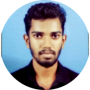freelancers-in-India-Data-Entry-MAVELIKARA-ARUN-A-R