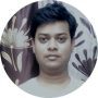 freelancers-in-India-Data-Entry-Shikohabad-Sandeep-Kumar
