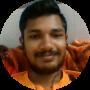 freelancers-in-India-Data-Entry-Ongole-reddyjayaram88@gmail.com