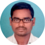 freelancers-in-India-Web-Development-Hyderabad-Battu-Ravi