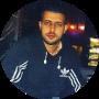 freelancers-in-India-Data-Entry-Alexandria-Robert-Refaat