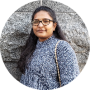 freelancers-in-India-Python-Hyderabad-Mayreddy-Bhavana