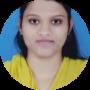 freelancers-in-India-Data-Entry-Pune-Jadhav-Shraddha