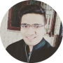 freelancers-in-India-Chartered-Accountant-Surat-CA-KAPIL-KATHIRIYA