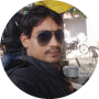 freelancers-in-India-Graphic-Design-Nanded-Mohammad-Rafi-Farhad