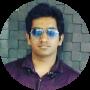 freelancers-in-India-Data-Entry-New-Delhi-Sourav-kumar