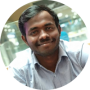 freelancers-in-India-iOS-Development-Hyderabad-Venkatesh-Nerella