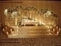freelancers-in-India-Wedding-Planner-Kochi-Melodia-Events