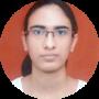 freelancers-in-India-Content-Writing-Noida-BHAVIKA-SOOD