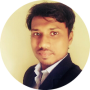 freelancers-in-India-Programming-PUNE-KUNAL-KELZARKAR
