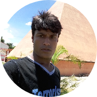 freelancers-in-India-PHP-Dhaka-Shobuj-mia