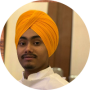 freelancers-in-India-SEO-Chandigarh-Amritpal-singh