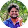 freelancers-in-India-Photoshop-Kesinga-Sailendra-Pradhan