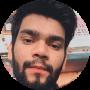 freelancers-in-India-Mechanical-Engineering-Kishangarh/ajmer-Sumit-bhati