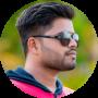 freelancers-in-India-Data-Entry-Ahemadnagar-Anant-Anil-Akolkar