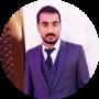 freelancers-in-India-Data-Entry-Rawalpindi-Haroon-Wakeel