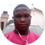 freelancers-in-India-Digital-Marketing-Ikeja-/lagos-Blessed-Joshua-