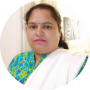 freelancers-in-India-Content-Writing-jaipur-Amrita-Anand