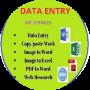 freelancers-in-India-Data-Entry-Bangalore-Balagangadharan-H