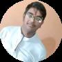 freelancers-in-India-Content-Writing-Giridih-Ashish-Kumar