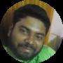 freelancers-in-India-Customer-Support-Coimbatore-Gowtham-Murugan