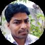 freelancers-in-India-Data-Entry-Warangal-Prashanth-kumar