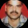 freelancers-in-India-SEO-GARBETA-PRITAM-MALLICK