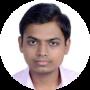 freelancers-in-India-Data-Entry-Navi-Mumbai-Chetan-Vilas-Lekawale