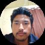 freelancers-in-India-Data-Entry-Rangia-Jyotirmoy-baro