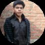 freelancers-in-India-Content-Writing-Moradabad-Deepak-Shekhawat