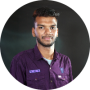 freelancers-in-India-Translation-Thiruvananthapuram-Sujai-Kumar-J