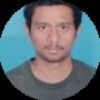 freelancers-in-India-Data-Entry-new-delhi-Vinay-Baghel