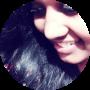 freelancers-in-India-Data-Entry-Kochi-Jaseena-P.K