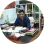 freelancers-in-India-Content-Writing-Asansol-Aman-kumar