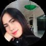 freelancers-in-India-Database-Programming-Batangas-city-Angel-joy-Ramos