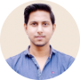freelancers-in-India-Website-Design-Jamshedpur-Himanshu-kumar