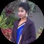 freelancers-in-India-Data-Entry-Siliguri-Pew-Sarkar