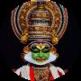 freelancers-in-India-Data-Entry-Palakkad,-Kerala-Maya-Mohan